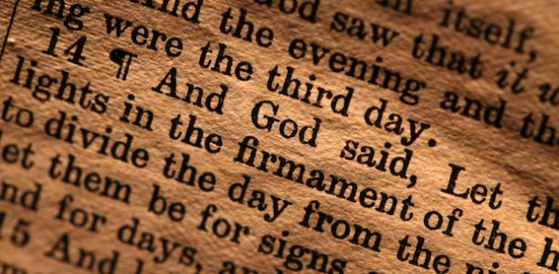 2015_bible