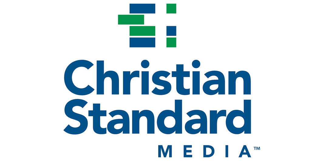 StandardPublishing-Logo-CMYK