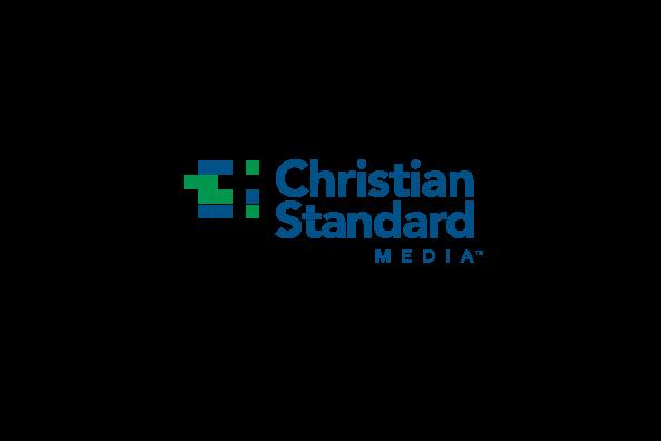 ChristianStandardMedia-Logo-Horizontal-CMYK