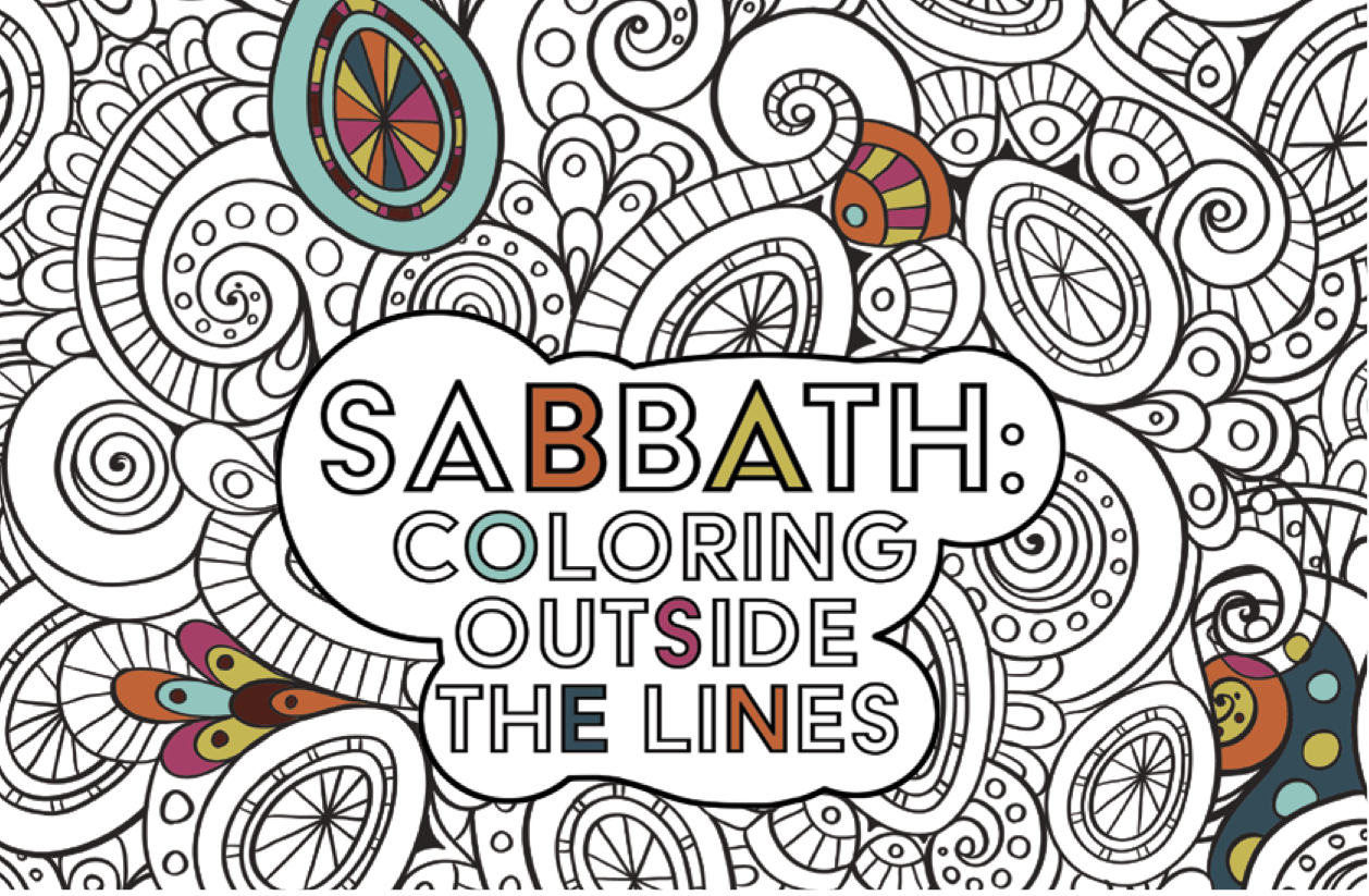 coloring-page-title